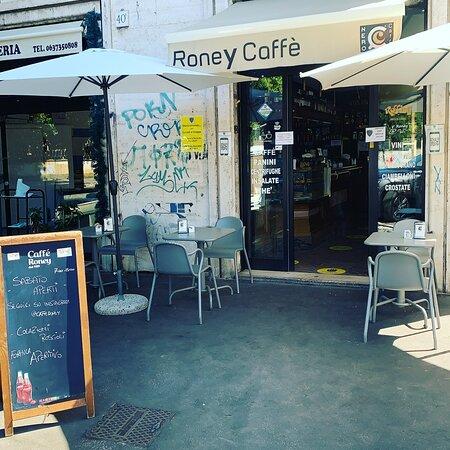 Caffè Roney