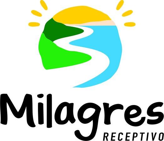 Sao Miguel dos Milagres, AL: MR.