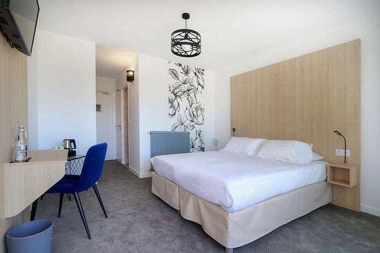Confort Room