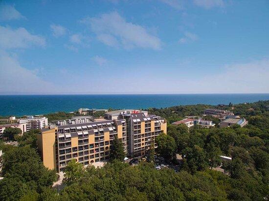 Hvd Viva Club Hotel Beach All Inclusive