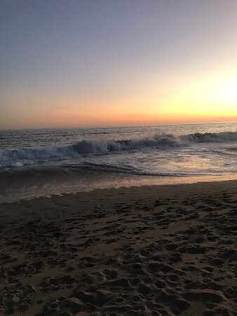 Puerto Escondido Photo