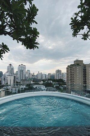 Pool IMG