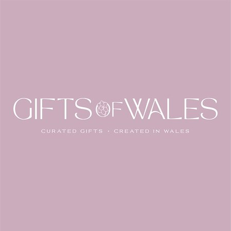 Gifts Of Wales Ltd