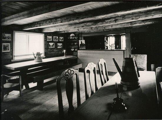 Sogn Fjordmuseum