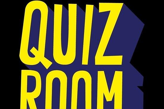 Quiz Room Herblay