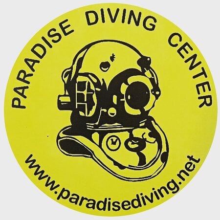Paradise Diving Center
