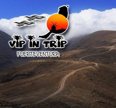 Vip In Trip