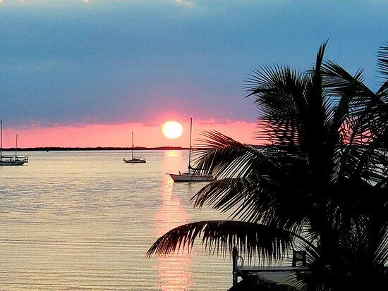 Pictures of Bayside Inn Key Largo - Key Largo Photos - Tripadvisor