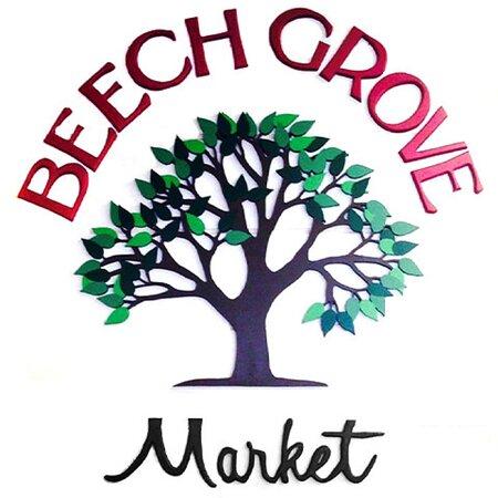 Beech Grove Market - M&S Liquor