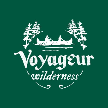 Voyageur Wilderness