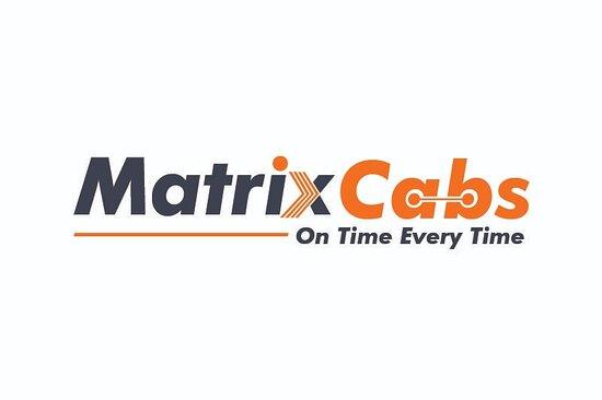Matrix Cabs: Melbourne & Mornington Peninsula