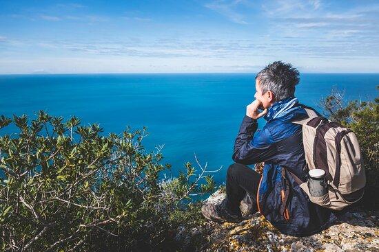 Chianciano Terme, Italia: ama la natura come te stesso
