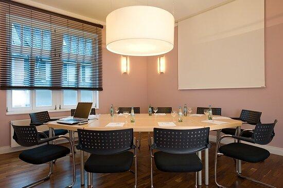 """Seminar room """"Wien"""""""