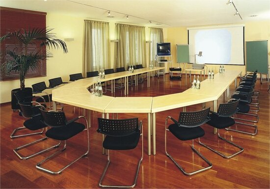 Conference room Nancy
