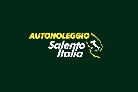AUTONOLEGGIO SALENTO ITALIA
