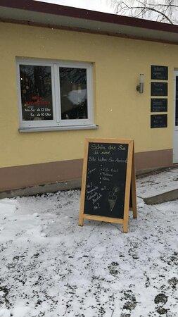 MIRIQUIDI-fine black alpacas - Golderner Stern - Hof - bioladen BIoobchod, zmrzlina