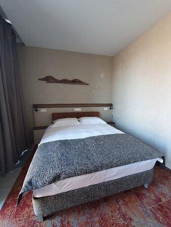 Hunnu Hotel
