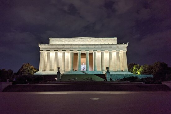 DC History Tours