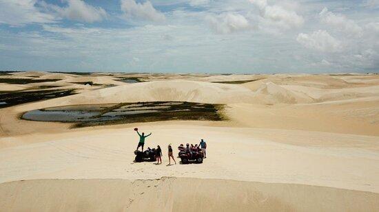 Ilha Grande Picture