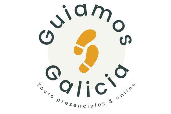 GUIAMOS GALICIA