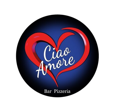 Amore Pizza