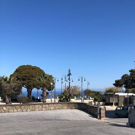 Piazza Cristo Re