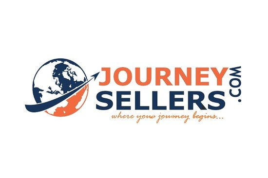 Holiday by Journey Sellers