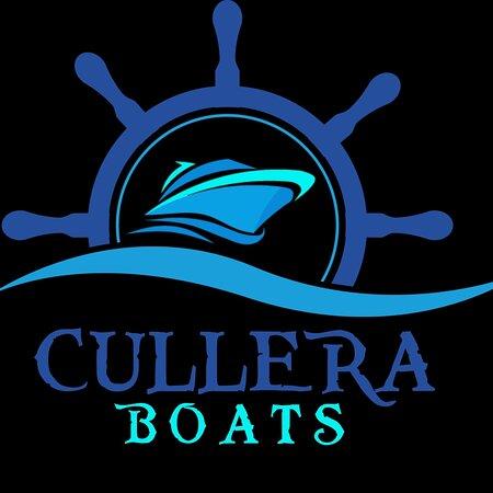Cullera Boats