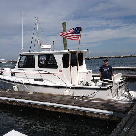 Port Washington Photo