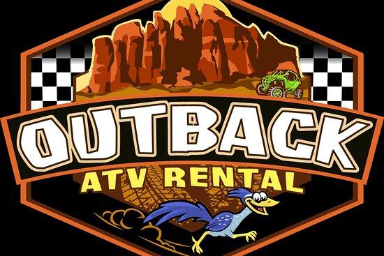 Outback ATV Rental