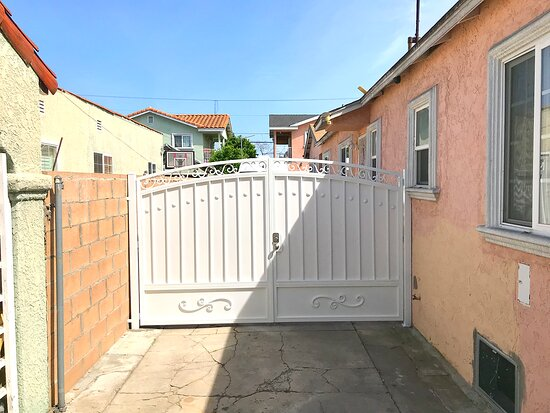 South Gate, Kaliforniya: Street View