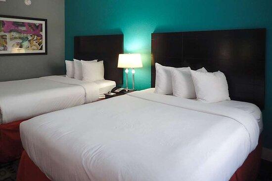 Clarion Inn, Hotels in Ventnor City