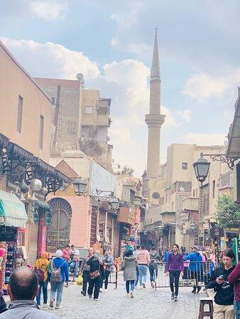 Kairo Stadtrundfahrt mit Memnon Reisen  Ausflüge ab Hurghada  Ausflüge ab Makadi  Ausflüge ab Marsa ALAM