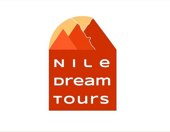 Nile Dream Tours