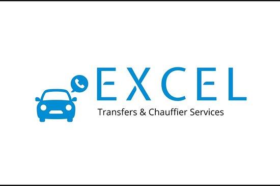 Excel Transfers