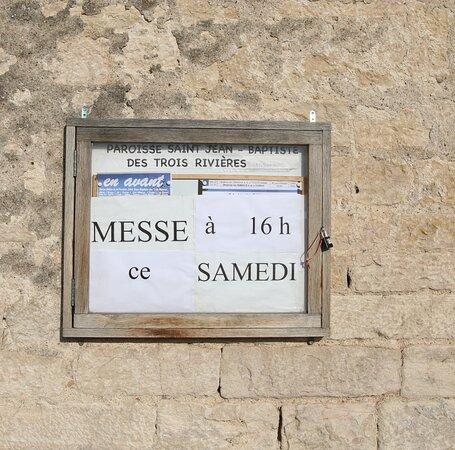 Église Saint-loup De Troyes Et Saint Roch