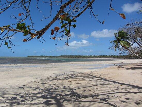 Boipeba Brasile