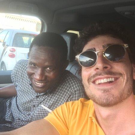 Taxiservice_civitavecchia