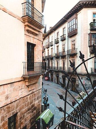 Spain: Spagna 64