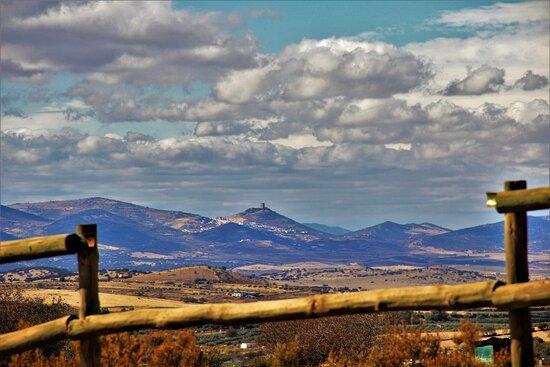 Spain: Mi último viaje a Extremadura y Andalucía, Octubre de 2020.  Il mio ultimo viaggio in Extremadura ed Andalusia, Ottobre 2020
