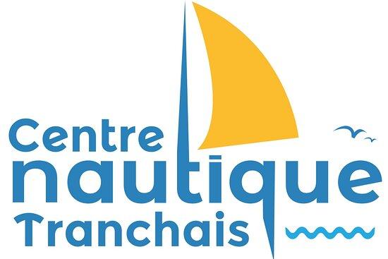 La Tranche-sur Mer Foto