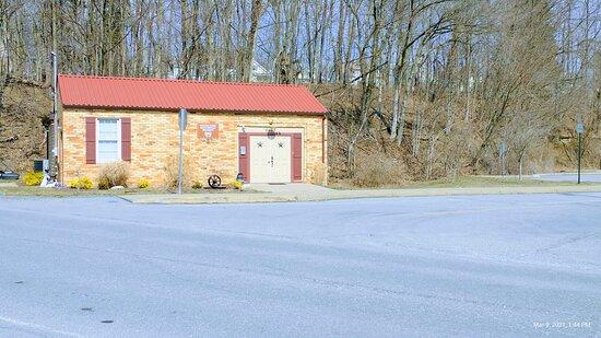 South Park Township, Pennsylvania:: Historical society
