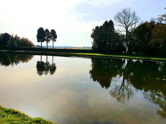 Worcestershire Fotografie