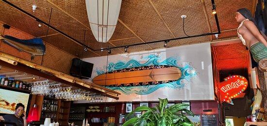 Interior (bar)