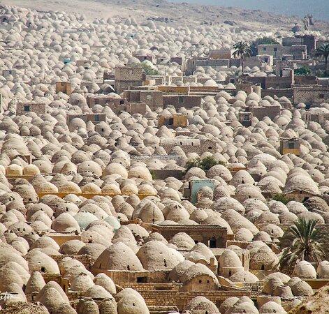 Ägypten: El Minya 23