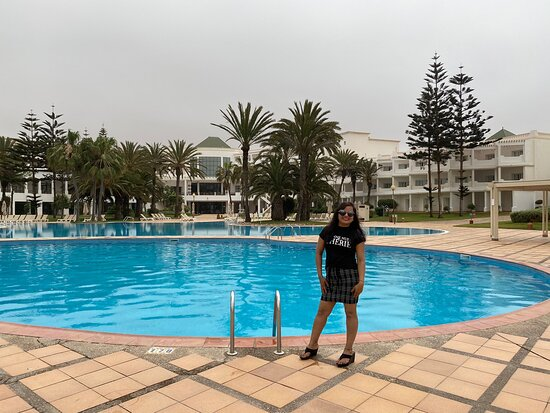 Iberostar Founty Beach Spa