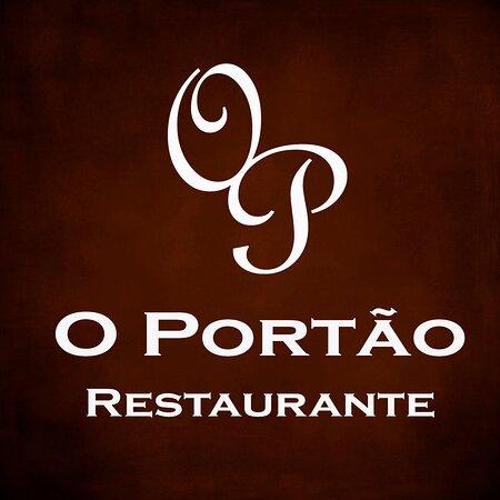 O Portão Restaurante
