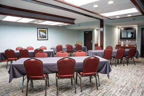 Biltmore Meeting Room