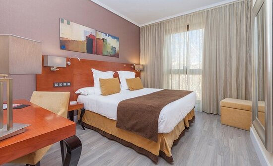 692049 Guest Room