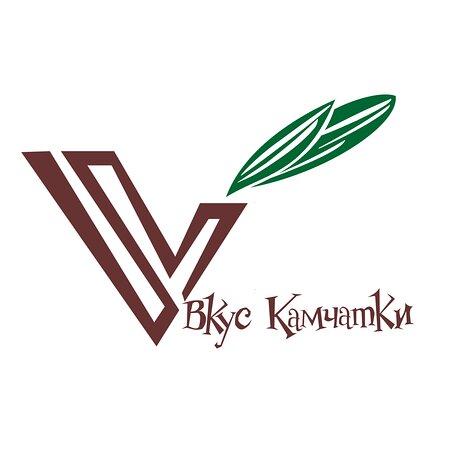 Vkus Kamchatki